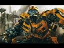 Transformers [GDM]