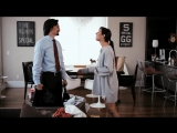 Wodka Vodka Commercial - Very Funny!!