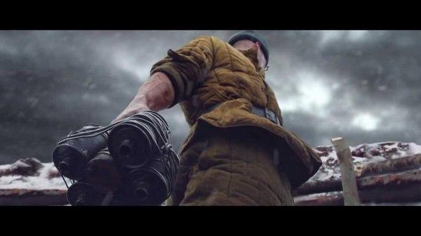 Фильм 28 панфиловцев 2016 онлайн в hd 7201080