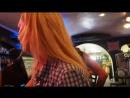 Ездят или нет американские байкеры на японских мотоциклах - ответ в видео