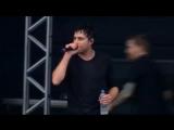 Three Days Grace - Painkiller ( Brazil 2015)