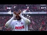 Fifa 17 - Голосуйте за лучших игроков Бундеслиги