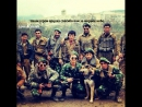 Jan Fidain 1993 1995 Armenia military