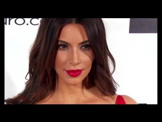 Kim Kardashian - Only Girl