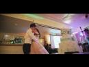 Организация свадеб в Туле/Ведущая Ольга Полякова/Тамада на свадьбу Тула
