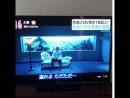 Кусочек японского BST клипа спойлеры