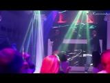 Любовь без памяти - Новые Клипы 2017.3XL PRO TEAM. VIDEO DVD MP4 HD.