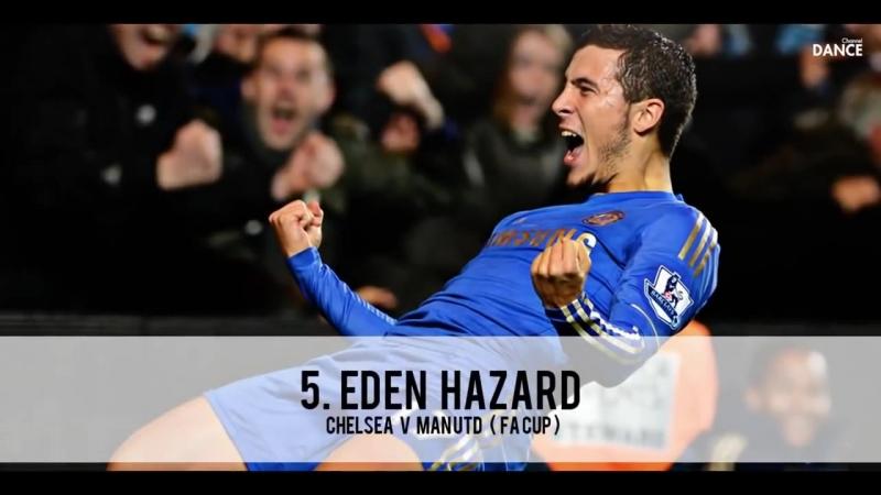 CHELSEA TOP 10 GOALS 2012_13 [HD] (1)