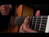 Парень_идеально_играет_песни_Джорджа_МайклаAmazing_VIDEO111