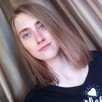 Татьяна Вакарина