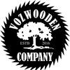 VozWooden | Ножи CS:GO из дерева