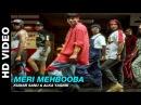 Meri Mehbooba - Pardes | Kumar Sanu, Alka Yagnik | Shahrukh Khan, Amrish Puri Mahima Chaudhry