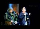 Царская невеста - Сцена Любаши и Бомелия - Artstudio TroyAnna