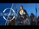 Guiseppe Verdi Attila - Opera in three acts HD 1080p