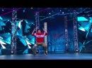 Танцы: Фарра (Warner Chappell Production - Miss VIP) (сезон 3, серия 1)