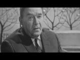 Леонид Утесов. Фантазия на темы Дунаевского 1970г Фильм-концерт