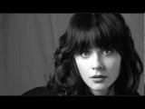 Leon Redbone &amp Zooey Deschanel - Baby, It's Cold Outside