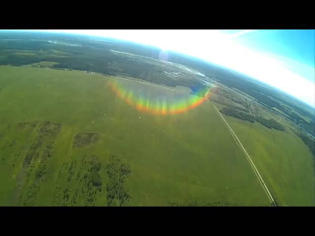 Клип о прекрасное небо десантура прыжки самолета с парашютом с ил 76 ан 12 ан 28 ми 8 Армия ВДВ