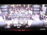 OCTAVE ONE live @ Change your Mind LE VELE Alassio by LUCA DEA