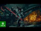 Dead Rising 4 - Видео к выходу игры (RU)