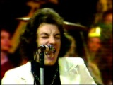 Geordie perform You've Gotta Help Me on the Geordie Scene March 1975