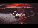 Chill Study Beats 2  Instrumental &amp Jazz Hip Hop Music 2016