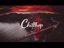 Chill Study Beats 2 • Instrumental Jazz Hip Hop Music [2016]
