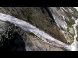 Adiemus - Adiemus (Space Raven 2012 Trance Mix)