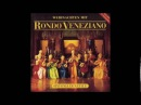 Rondò Veneziano Best of