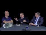 Разведопрос Евгений Спицын и Александр Пыжиков про историю России