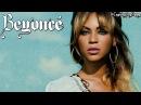 Beyonce - B'Day Vocal Range (G2-D6(Bb6)