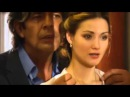 Не жалею не зову не плачу серии1-4 мелодрама в ролях Андрей Подошьян Александр Д ...