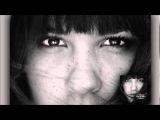 Maria Mena - Habits (feat. Mads Langer) (lyrics in the description)