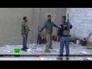 Боевики ИГ продемонстрировали захваченное американское оружие в новом видеоро