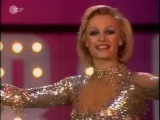 Raffaella Carra - A far L'amore comincia tu