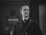 Приключения Шерлока Холмса 1939