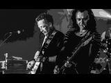 Глеб Самойлов &amp The MATRIXX  Концерт в Калининграде  3 часть (Калининград, клуб Ялта, 20 мая 2016)
