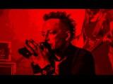 Глеб Самойлов &amp The MATRIXX  Концерт в Калининграде  1 часть (Калининград, клуб Ялта, 20 мая 2016)