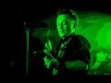Глеб Самойлов &amp The MATRIXX  Концерт в Калининграде  2 часть (Калининград, клуб Ялта, 20 мая 2016)