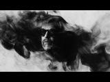 Аквариум - Песни Нелюбимых (Official Video)