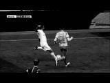 Ronaldo vs Valensia