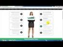 новий проект binario напоминает venture alliance пассивный заработок в интернете