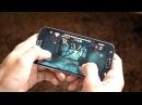 Обзор Samsung Galaxy S4 i9505