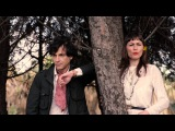 Nicola Conte presents Stefania Dipierro 'Natural' (Official Video)