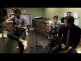 Maroon 5 feat. Wiz Khalifa - Payphone (Cover by Rajiv Dhall &amp TwentyForSeven)