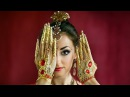 Apsara aayi Indian Dance Group Mayuri Petrozavodsk Russia