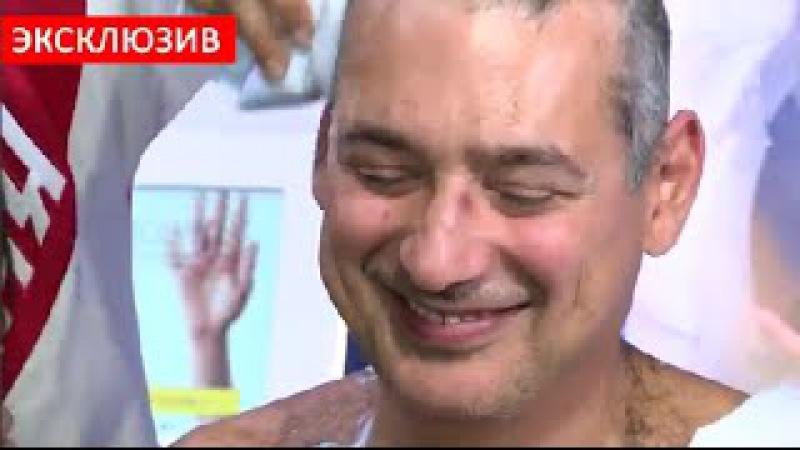 ПОБРИЛИ НАГОЛО ТРЕНЕРА СБОРНОЙ ПО ФЕХТОВАНИЮ SHAVED BALD COACH OF RUSSIAN NATIONAL TEAM ON FENCING