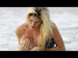 Right Moment Beach Pics Compilation