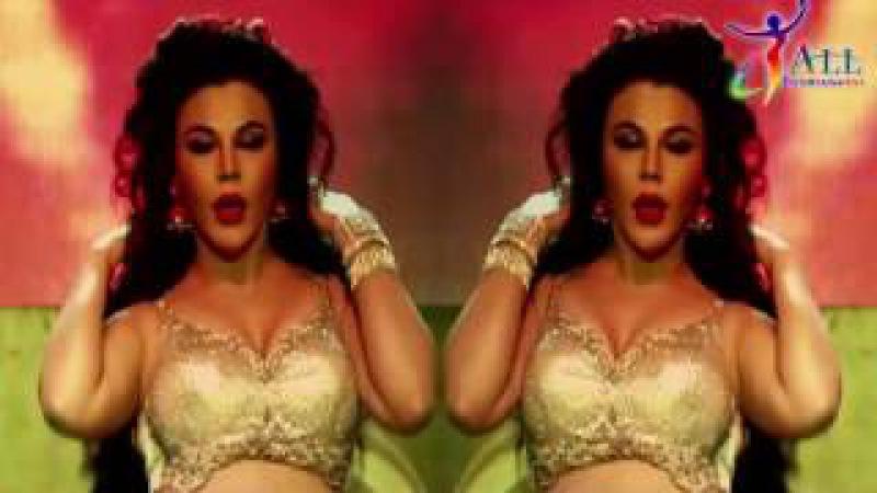 Digital Prem Full HD Video Song | Rakhi Sawant, Bappi, Misha, Sanj John | Anonno Mamun | Momtaz