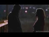 Diggle &amp Lyla  Certain Things (3x08)